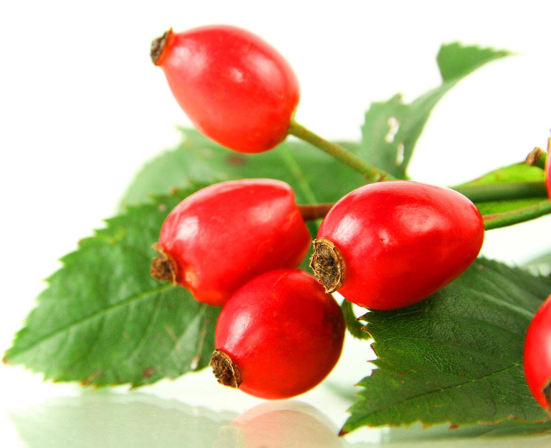 Prozis Foods Vitamin C заздравява ставите.