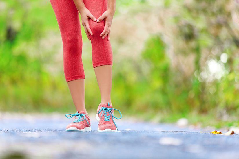 Prozis Foods Vitamin C укрепва имунитета и клетъчното здраве.