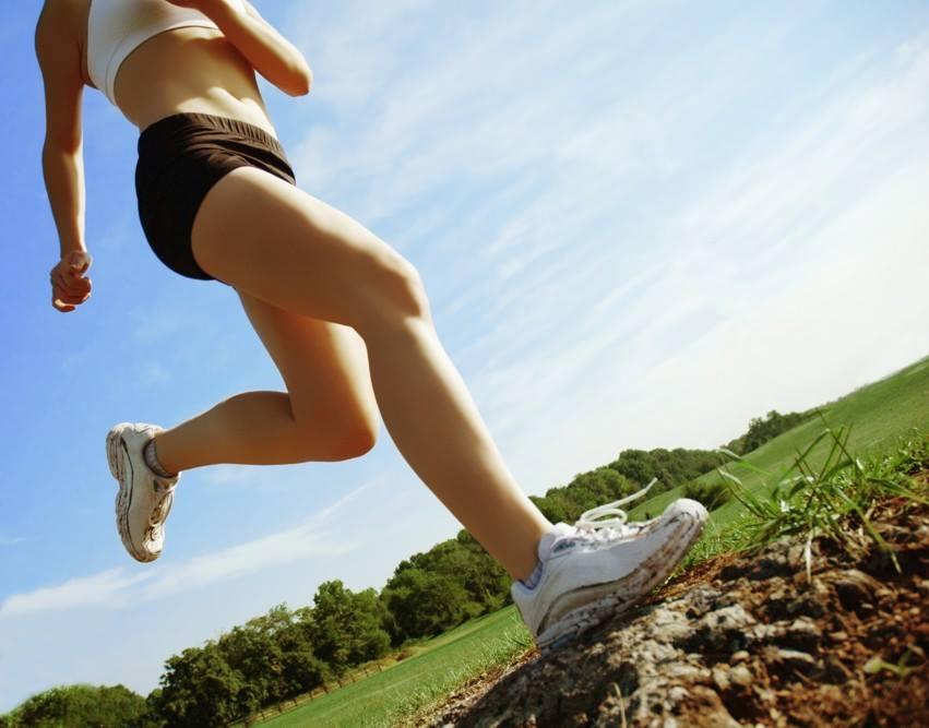 Vitamin C 500mg + Rosehip от Prozis Foods на топ цена повишава имунитета на сктивно спортуващите