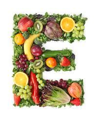 Prozis Foods Vitamin E 400iu дава на организма достатъчно количество полезен витамин Е за големи физически натоварвания