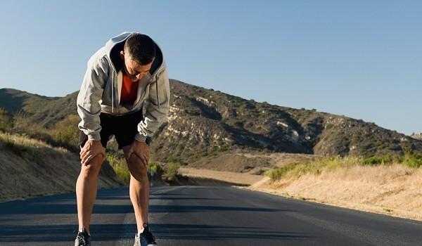 Vitamin E 400iu от Prozis Foods на топ цена премахва умората при голямо натоварване и възстановява силите