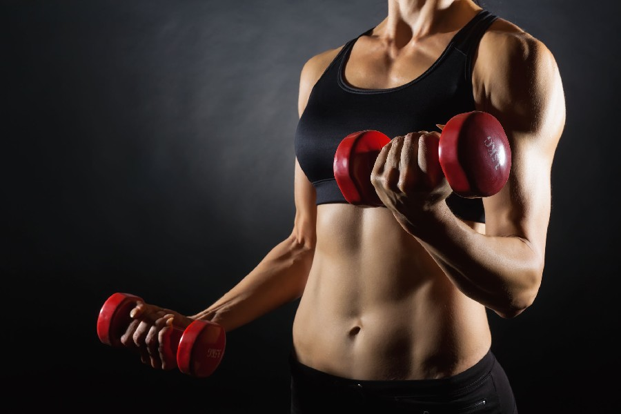 Pure Nutrition BCAA Blast Drink 750 ml предпазва мускулите от разграждане