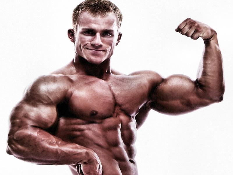 Lean Mass на супер цена, ще ви помогне да качите нужните за вас килограми, под формата на чиста мускулна маса.