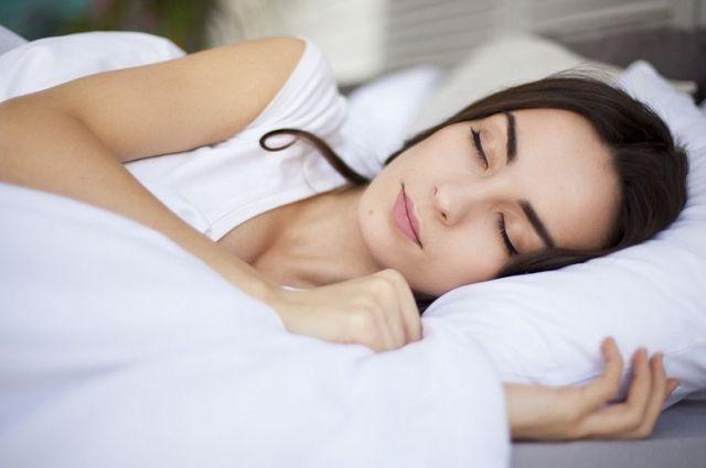Мелатонин е хранителна добавка на прекрасна цена от Pure Nutrition, която подобрява качеството на съня и реуцира нощното пробуждане