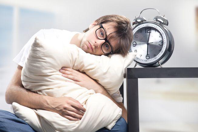 Pure Nutrition Melatonin 3 mg помага при проблеми със заспиването и подобрява почивката нощем