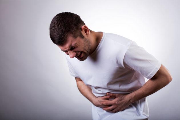 Селен от Pure Nutrition на идеална цена помага при стомашно-чревни проблеми и подобрява здравето на щитовидната жлеза