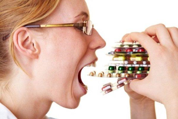 Selenium от Pure Nutrition помага за детоксикация и подпомага сърдечното здраве