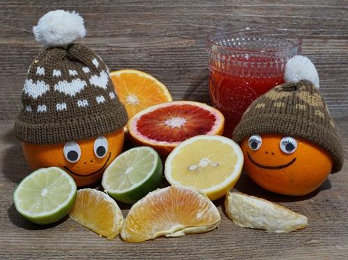 Pure Nutrition Vitamin C 1000 + Rose Hips защитава от оксидативен стрес.