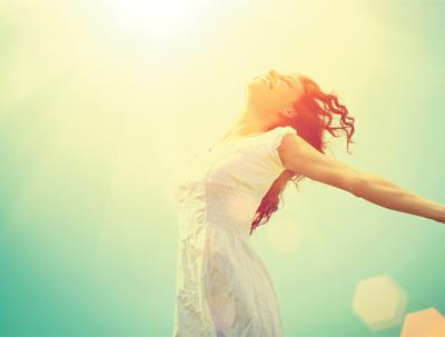 Витамин Д3 на страхотна цена от Pure Nutrition подобрява настроението и предпазва от депресия