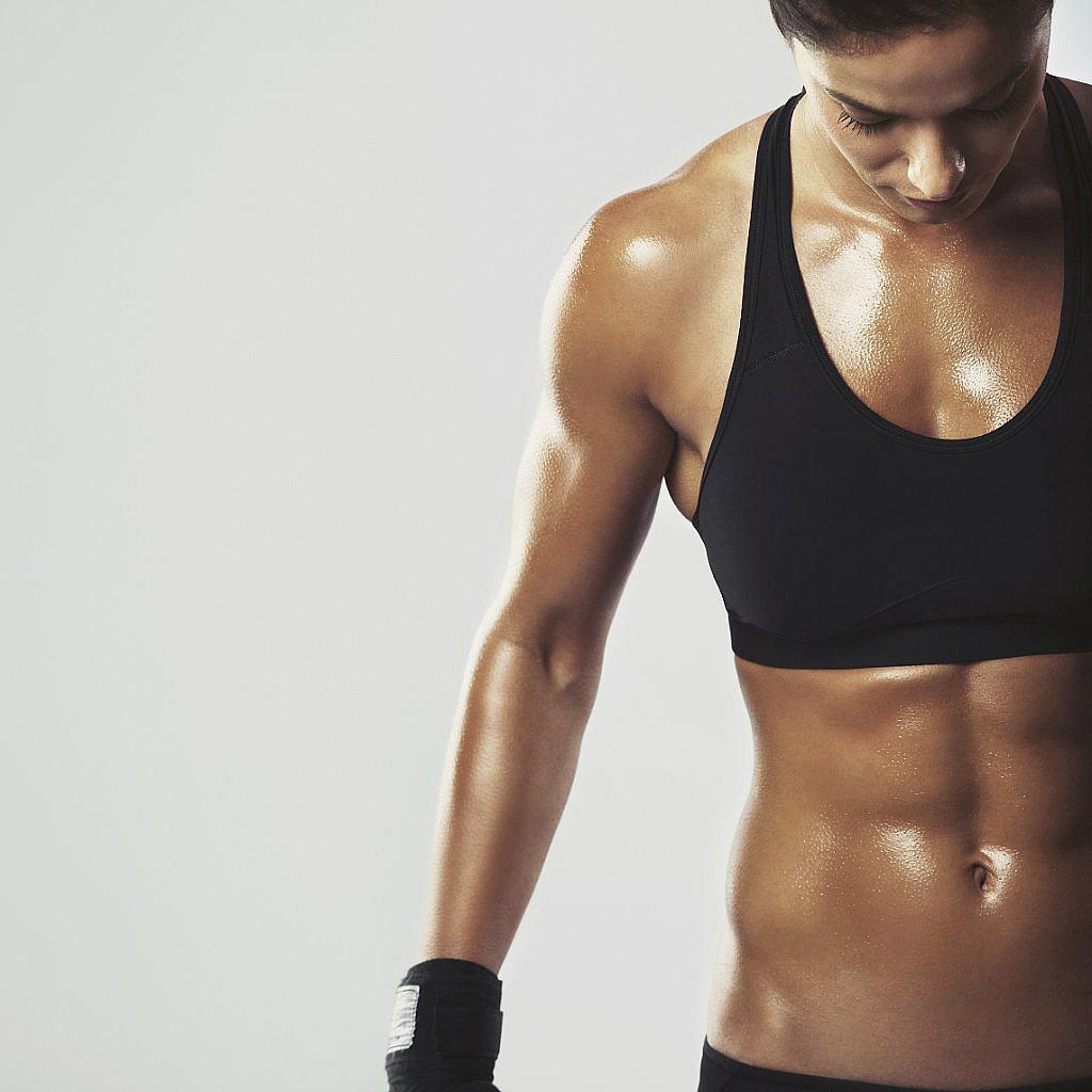 Beef Force Protein на топ цена от Protein.bg увеличава мускулната маса и подобрява издръжливостта
