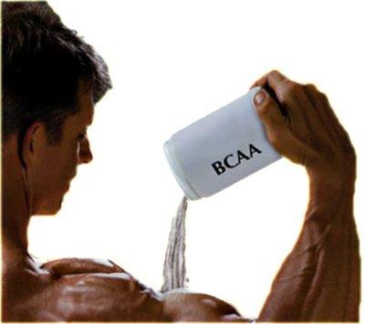 Xtend BCAAs е една страхотна формула, предназначена да предпазва и да подпомага бързото възстановяване на мускулите