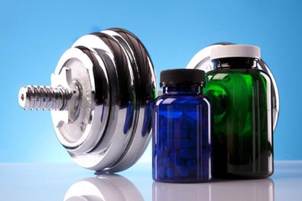 Продуктът Silver Whey Protein е хранителна добавка, която е задължителна за всеки бодибилдър.