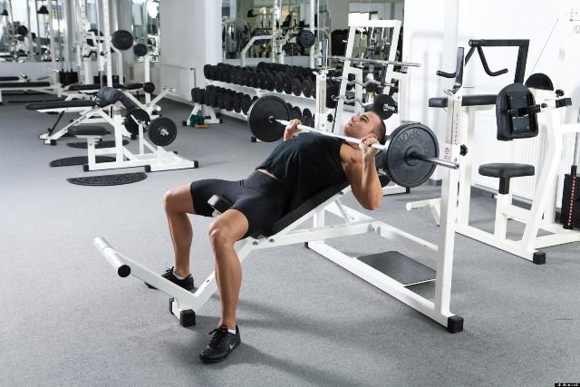 Syntrax Trophix ускорява растежа на мускулите, придава сила и енергия.