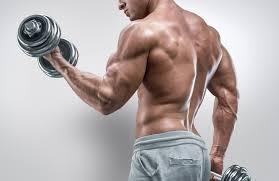 Universal Nutrition Animal Cuts 42 packs помага за оформяне на мускулите и за придобиване на перфектна фигура