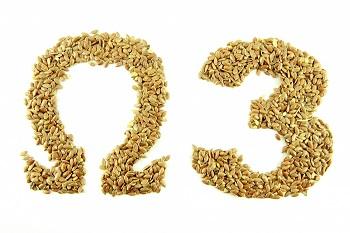 Universal Nutrition Animal Omega 30 packs подпомага провеждането на важни процеси в организма
