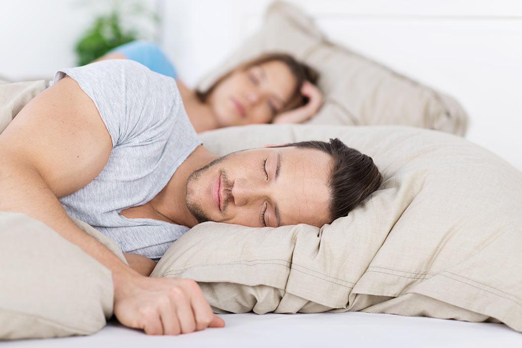 Animal PM от Universal Nutrition подобрява съня и подпомага възстановяването на организма