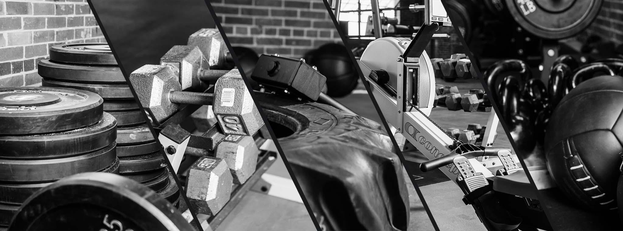 BCAA Pro намалява умората и подобрява физическата форма