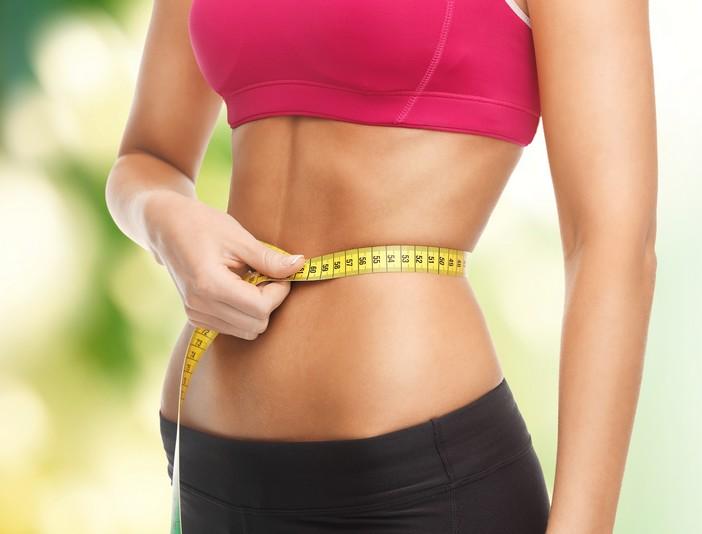 Fat Burners for Women помага при затлъстяване и има антиоксидантен ефект