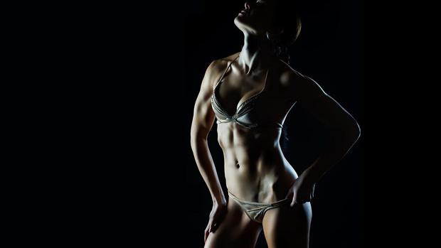 Fat Burners for Women от Universal Nutrition гори мазнините на жените и има липотропно действие