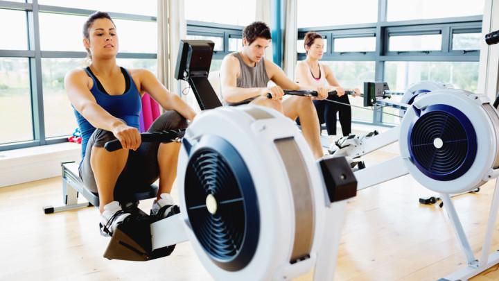 Universal Nutrition Shock Therapy повишава издръжливостта и енергията за физически натоварвания