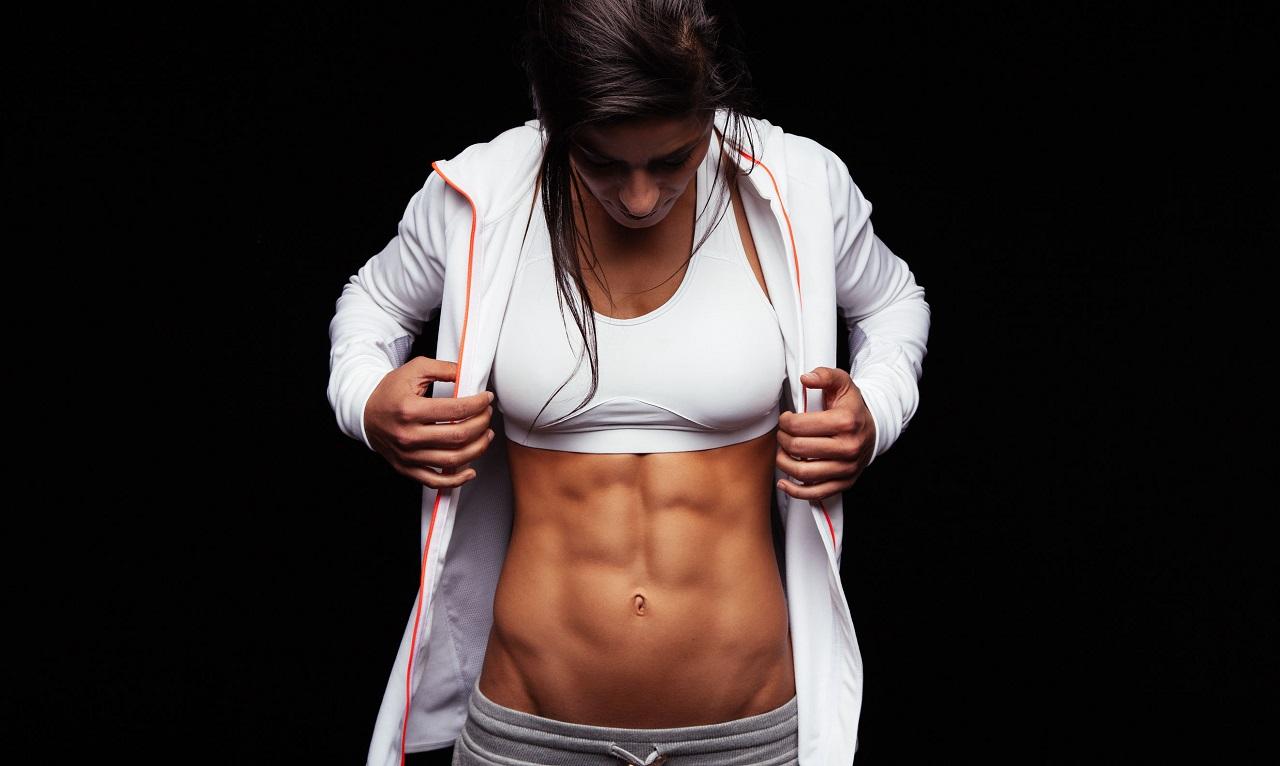 Universal Nutrition Storm доставя ефикасно и бързо креатин в мускулните клетки
