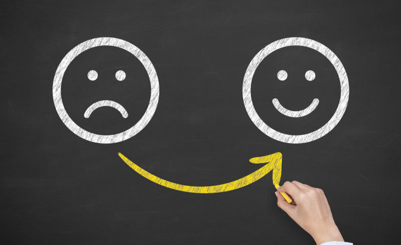 Universal Nutrition Torrent подобрява настроението и менталното здраве.