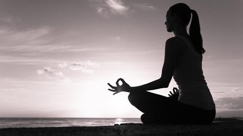 Universal Nutrition ZMA Pro намалява стреса и тревожността.