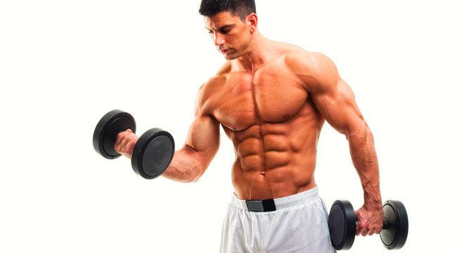 Weider 100% casein предпазва мускулите от катаболни процеси и подпомага изгарянето на излишни мазнини.