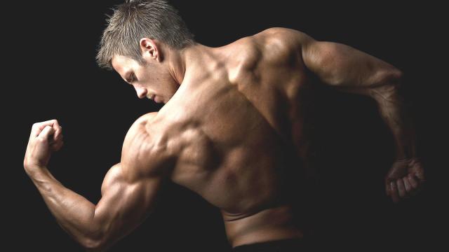 Xcore Amino Liquid стимулира мускулния растеж.