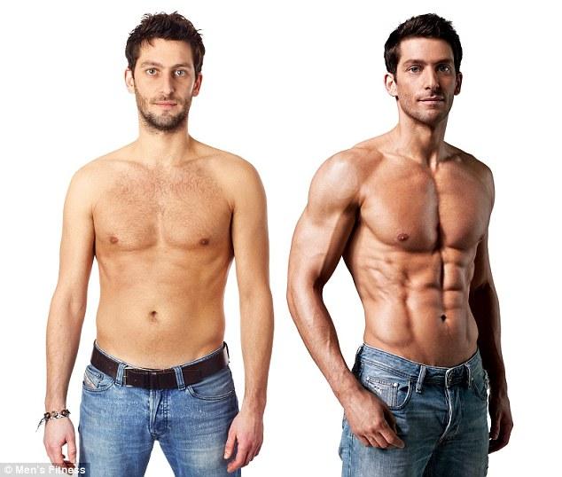 BCAA 8:1:1 300 гр от Xcore Nutrition насърчава увеличаването на чиста мускулна маса и намалява времето за възстановяване