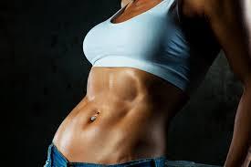 L-Carnitine 3000mg 20 Ampules ще ви помогне да изчистите излишните телесни мазнини