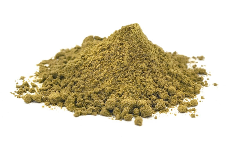 Zoya Конопен протеин осигурява висококачествен растителен белтък.